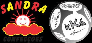 Sandra Confecções